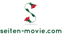 seiten-movie