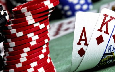 With Online Poker, It is Possible to Win Real Money