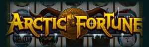 Arctic Fortune Game